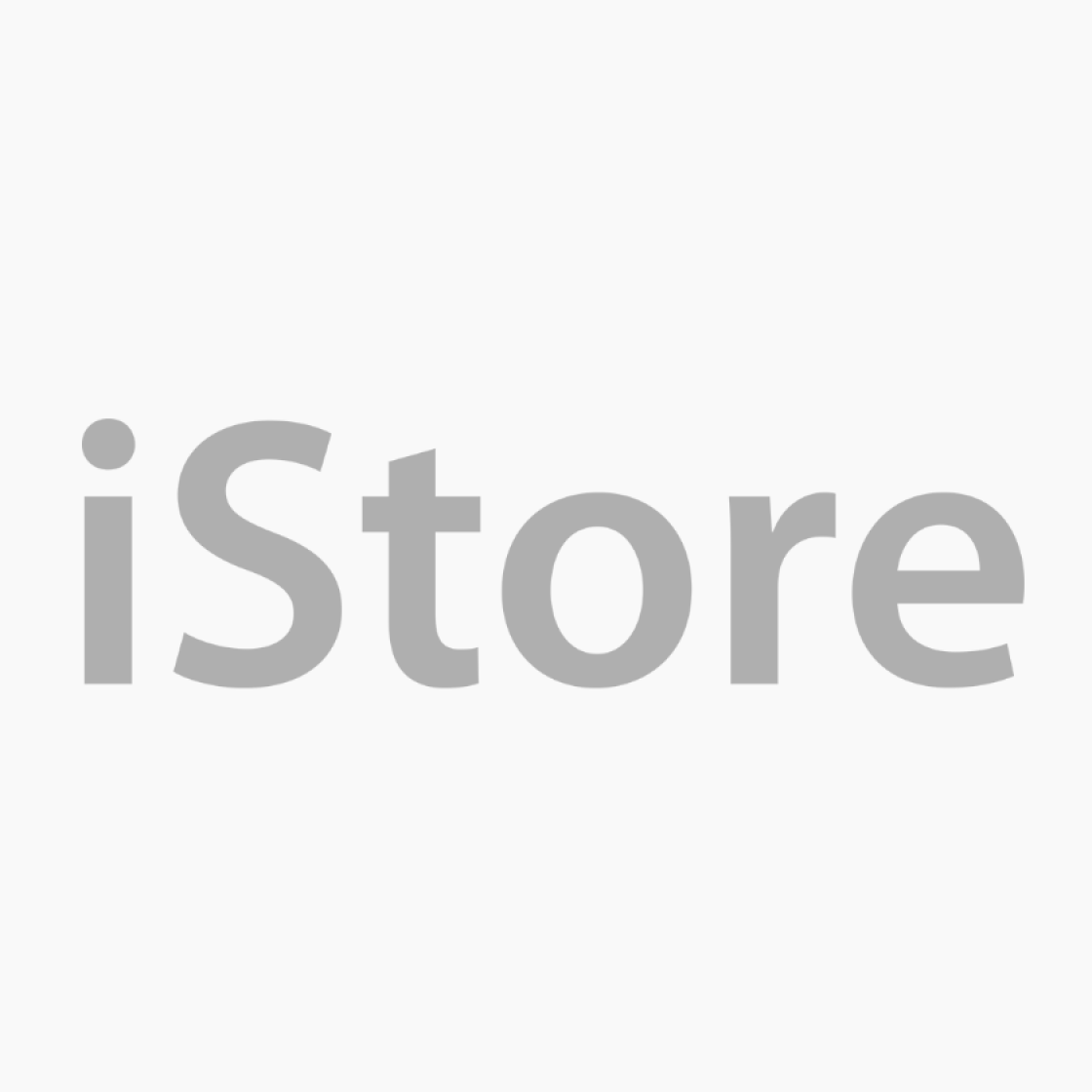 XtremeMac Magnetic Cable USB-C to USB-C 2m Black